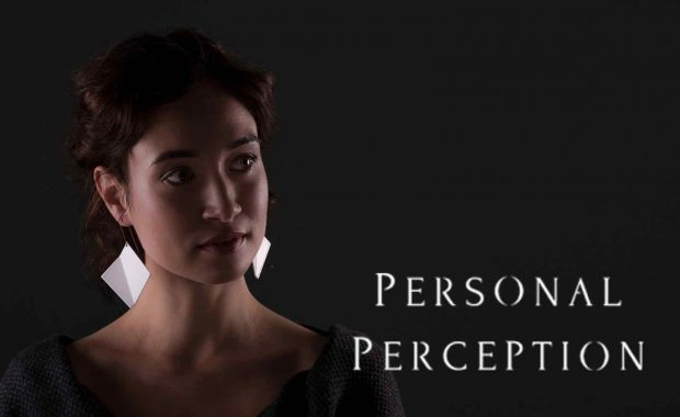 Personal Perception Ékszer Webshop