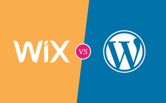 wix vagy wordpress