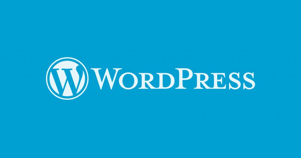 Miért érdemes WordPress Weboldal rendszert használni?