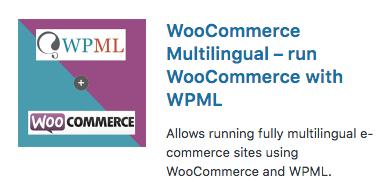 többnyelvű weboldal plugin